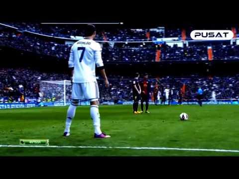 Cristiano Ronaldo  - We Own It Fast n Furious 2015  | HD