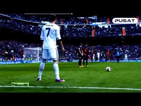 Cristiano Ronaldo  - We Own It Fast n Furious 2015  | HD