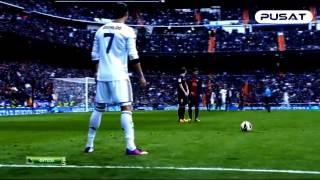 Cristiano Ronaldo - We Own It Fast n Furious 2015 HD