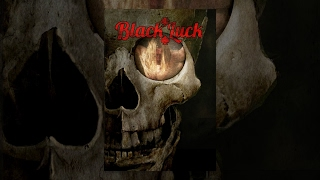 Black Luck