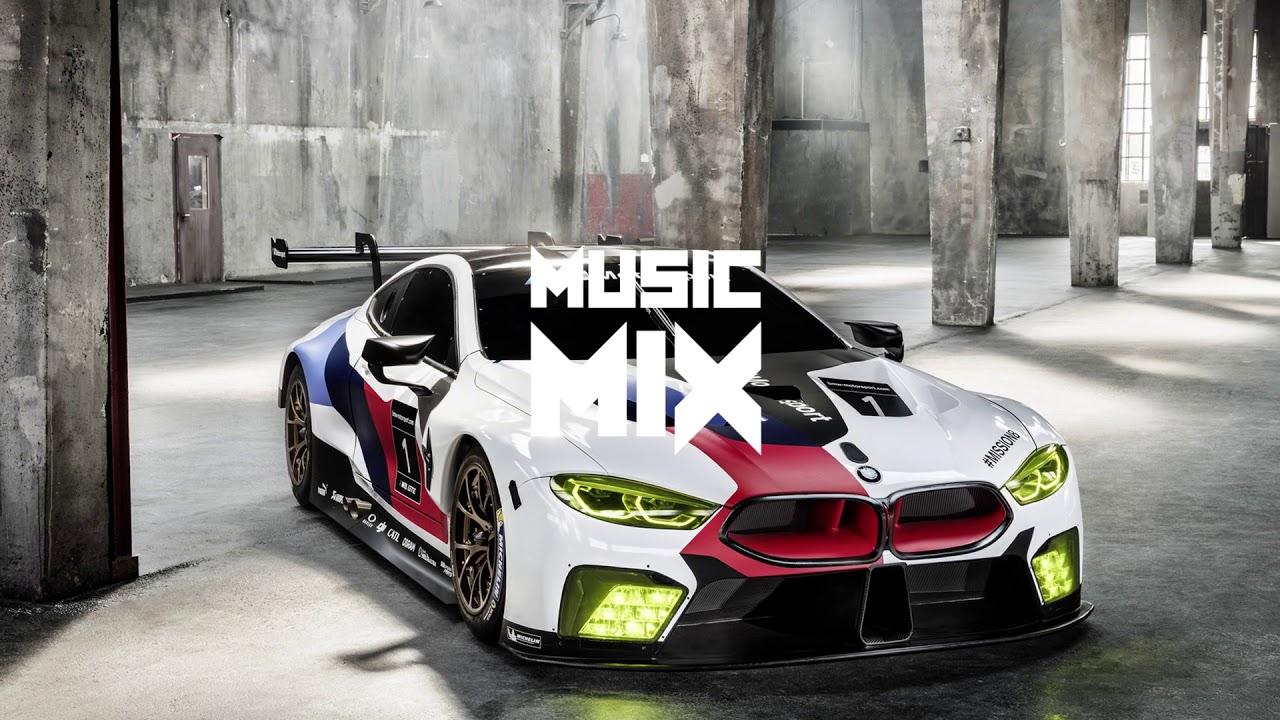 Download Gangster Rap Mix - Swag Rap - HipHop Music Mix 2018