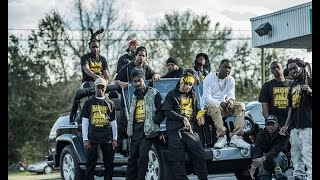"""MobSquad Nard - """"Projects/Squad"""" (Official Music Video)"""