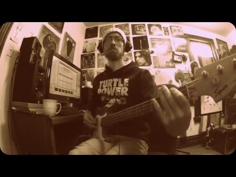 And You, Brutus? - Die Hard with a Vengeance BASS Playthrough