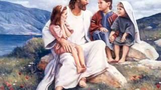 Soy un Hijo de Dios.wmv