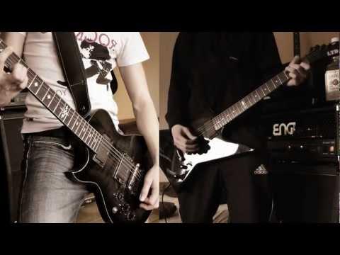 Metallica - Whiskey In The Jar [HQ] [INSTRUMENTAL / KARAOKE COVER]