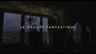Le Groupe Fantastique - Counterfeit