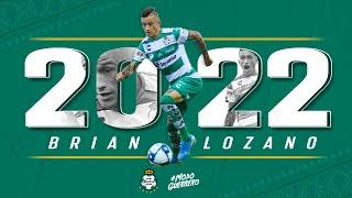 embeded bvideo #Lozano2022 - Renovación Brian Lozano