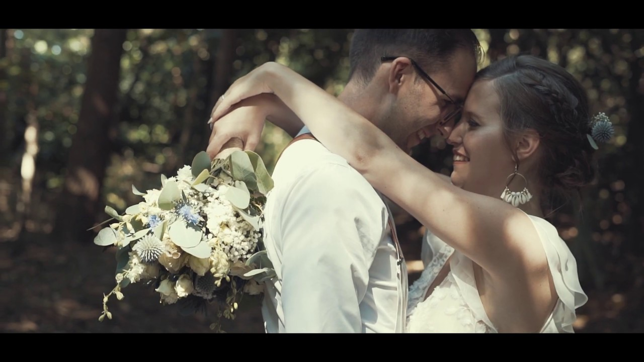 ♡ ELISE & TOM ♡ - FRIS SAMEDAY EDIT TEASER