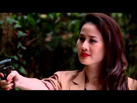 Con Gai Vi Tham Phan Trailer