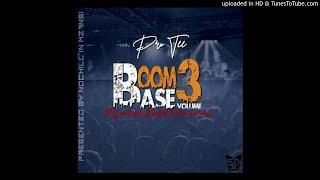 04.Pro-Tee Ft Dj T-man-Crying Keys(Original-mix)