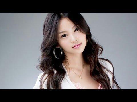 Aaj Zid Song Video - Aksar 2 | Korean Mix|...
