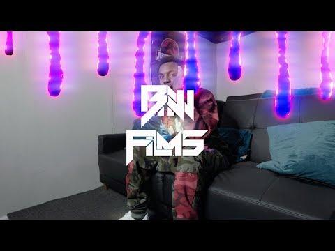 "Radarr | ""Tied In"" [4k Music Video]"