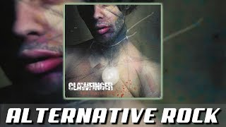 Скачать Clawfinger Hate Yourself With Style