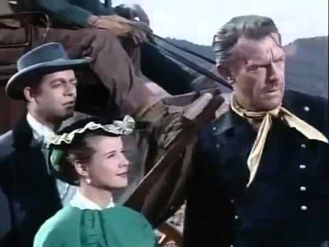 Dragoon Wells Massacre 1957 WESTERN MOVIES FULL LENGHT    FREE Movies Online