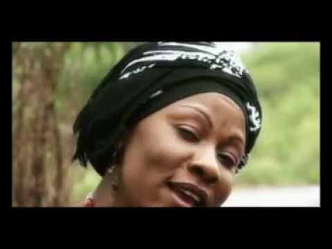 Hellena Ken - Nyumba Imwe (Official Video)