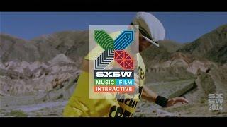 "Alika & Nueva Alianza - ""Jengibre"" | Music 2014 | SXSW"
