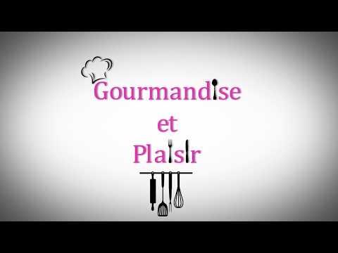 """recette-:-salade-d'endives-aux-pommes-""""recette-rapide"""""""
