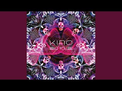 Keep the Faith (Orchestral Mix)