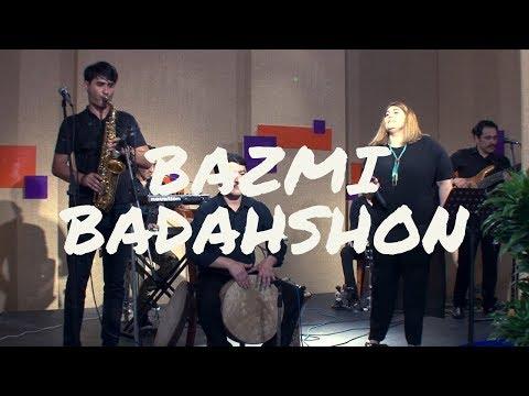 Avesto - Bazmi Badahshon