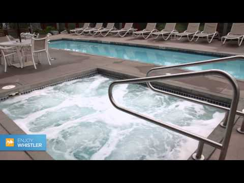 Pan Pacific Whistler Village Centre | Whistler Accommodations