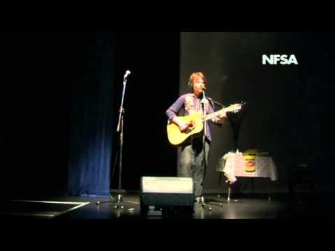 '(I'm) Stranded' - Davey Bob Ramsey