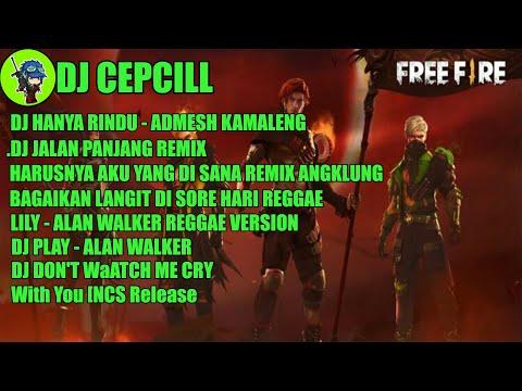 kumpulan-backsound-dj-cepcill-gaming-santui