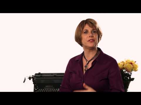 5 Secrets to Writing a Bestselling Novel — Secret #5: How to Write a First Draft Quickly