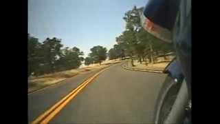 California Highway 36
