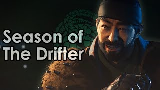 destiny-2-season-of-the-drifter-revealed-gambit-prime-the-reckoning-thoughts