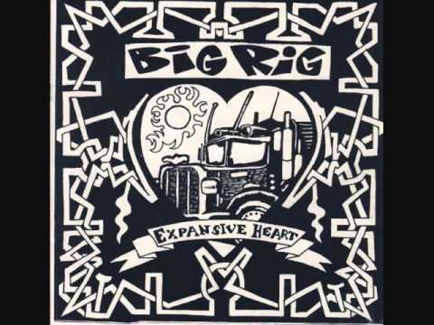 big rig -