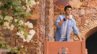 Leja leja re male version | reply song 2019 | shivam grover