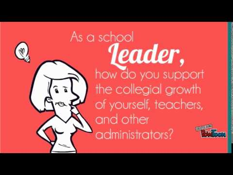isllc standard 4 Standard #4 three one three two two stakeholders diversity needs resources standard 4: a school administrator is an educational leader who promotes the success of all students by collaborating with families and community members, responding to diverse community interests and needs, and mobilizing .