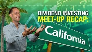 HOW TO DRIVE $25,000 PER YEAR IN DIVIDENDS