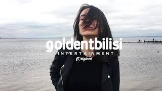 Баста - Я почти погиб [Official Music [HD] Video(Audio)] + Текст