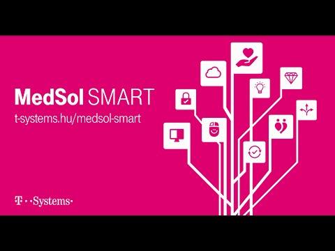 MedSol SMART