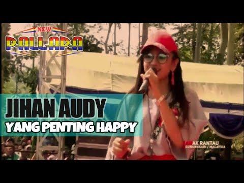 jihan-audy---yang-penting-happy-new-pallapa-gunungsari-pangonan-terbaru-19-juli-2017