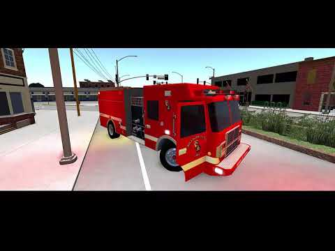[RBLX] Riverside County Promotional Video