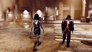 Vampire The Masquerade: Bloodlines 2 Gameplay Demo (E3 2019)