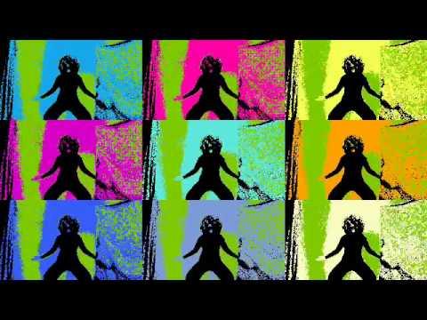 """Party Rock Anthem (Originally By LMFAO Feat. Lauren Bennett & GoonRock)"" Fan Video"
