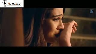 Aa baith pas tujhe dekh to lu   Ye Dil Kyu Toda   Romantic Sad Song   Mx Musica