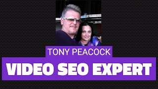 Video SEO Expert Reviews