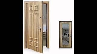 Купить входные двери в Москве и области(, 2014-11-16T07:36:33.000Z)