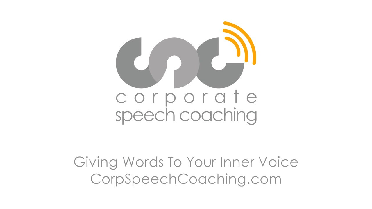 Speech Phonation & Accent Reduction - Corporate Speech Coaching ...