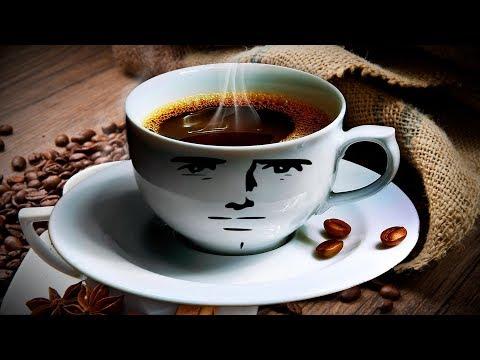 Кофе и холестерин: влияние на повышение уровня