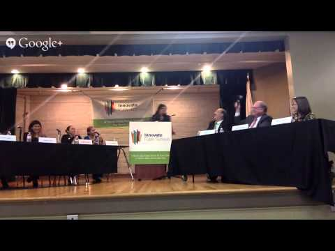Livestream: Redwood City Community Action Meeting