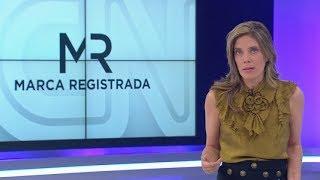 Mónica Rincón ante nuevo alto mando del Ejército