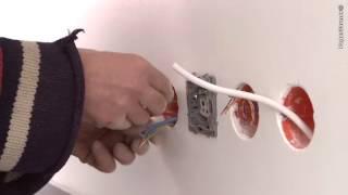 E.I.S. : plomberie, chauffage et électricité à Paris(Depuis plus de 23 ans, la société E.I.S installée rue Blanche à Paris, vous propose la vente, l'installation et l'entretien de systèmes de chauffage ainsi que des ..., 2013-12-20T13:12:40.000Z)