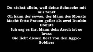 Fler- Neue Deutsche Welle 2004