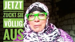 Was ist hier los bei uns? | Die Deutsche Am Nil