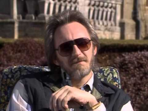 John Entwistle - Interview - 3/20/1986 - unknown (Official)